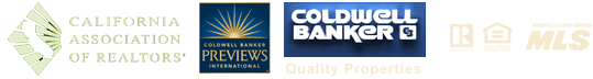 Coldwell Banker Previews, Coldwell Banker, Realtor, Equal Housing, MLS